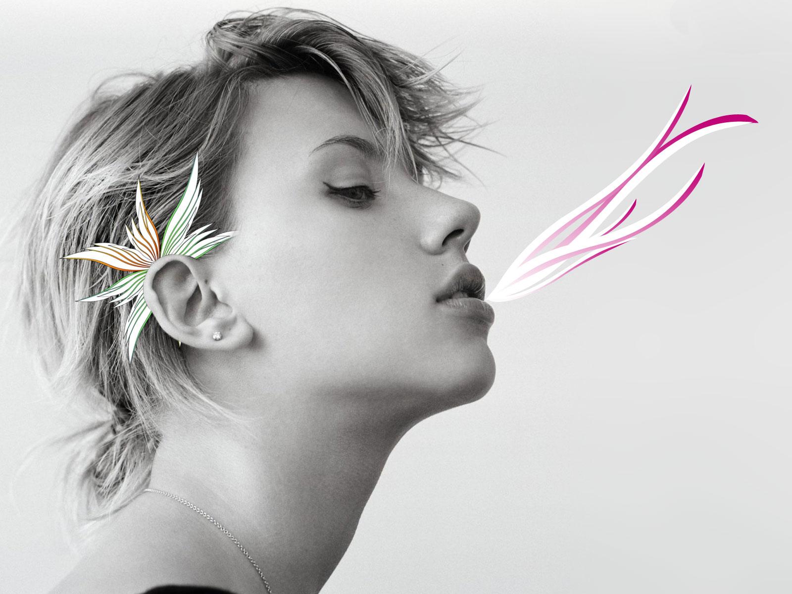 http://2.bp.blogspot.com/-Ld7_ial6JJw/Tx1naP8XsxI/AAAAAAAABx8/nv9dmSNlfcw/s1600/Scarlett-Johansson-Free-Wallpapers-3.jpg