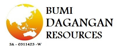 BUMI DAGANGAN RESOURCES