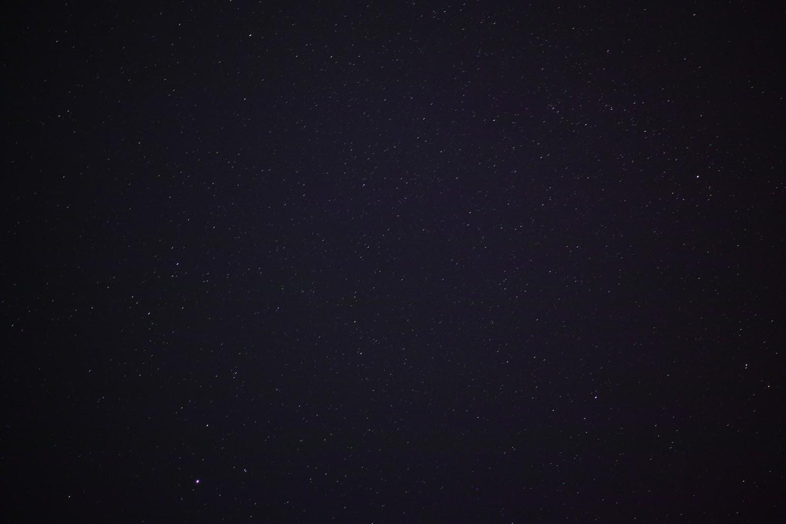 DP3M 星