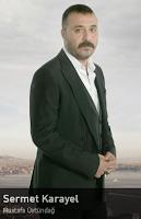 Mustafa Üstündağ merhamet