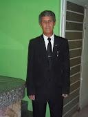 Irmão Arnaldo