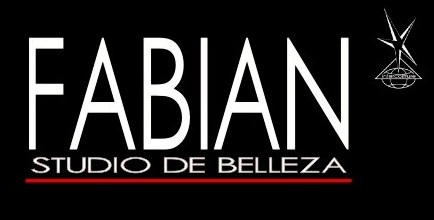 FABIAN STUDIO DE BELLEZA