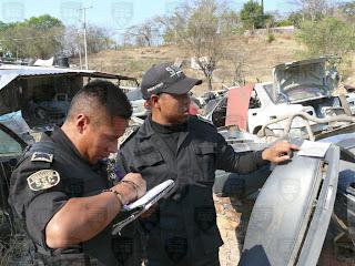 http://sscops.blogspot.mx/2012/04/asegura-ssc-predio-y-recupera-51.html