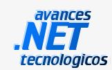 Avances Tecnologicos.NET