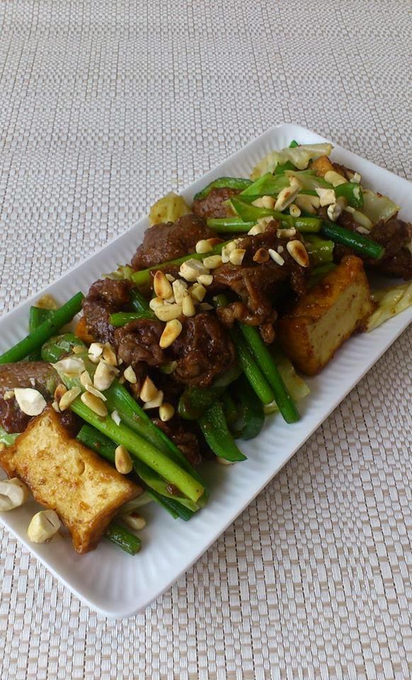 http://top-runner.co.jp/toyo-recipe/r_201410.html#recipe1