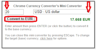 Real Time Auto Currency Converter (Chrome Currency Converter),auto currency converter,convert all currency converter,currency converter,online currency converter,Chrome Currency Converter,Real Time Auto Currency Converter in single click,best currency converter,dollar to rupee,euro to dollar,dollar to euro,rupee to riyal,all currency converter,auto maount converter,converter dollar,auto price converter,webpage currency converter,firefox,chrome