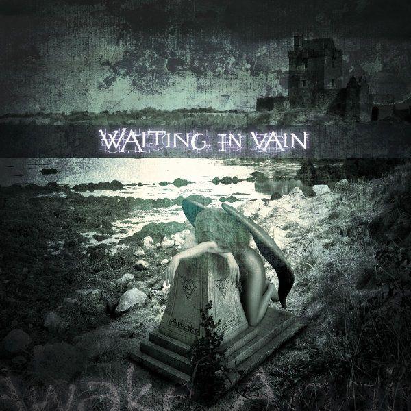 Download Lagu mp3 Waiting In Vain - Awake Again Full Album Zip