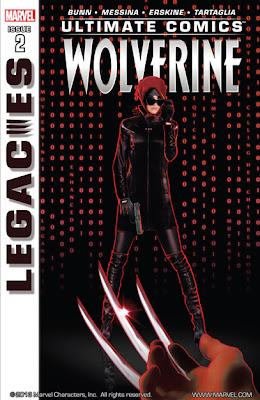 ultimate comics wolverine 2013 02 download direct torrent cbr cbz pdf read online free