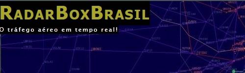 Radarboxbrasil