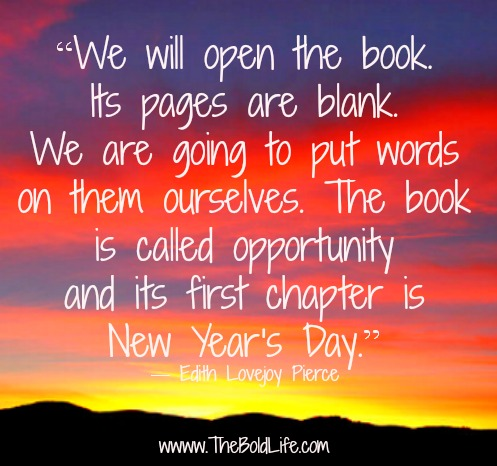 new years day inspirational quotes quotesgram