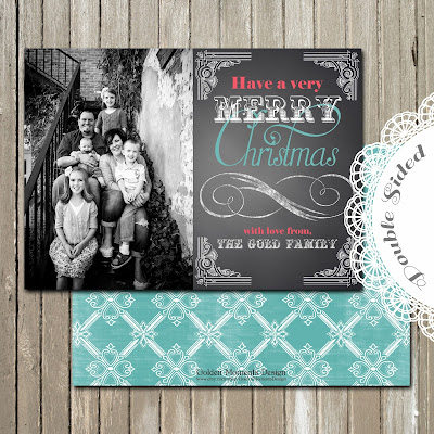 https://www.etsy.com/listing/166611090/printable-card-christmas-card-family?ref=shop_home_feat