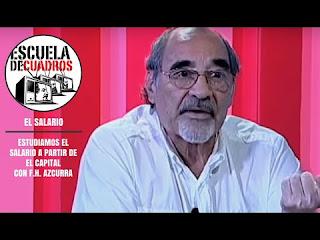 Fernando_hugo_azcurra_elogio_del_capitalismo