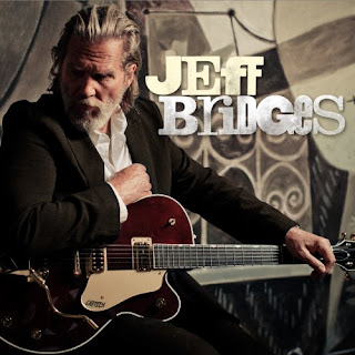 Jeff Bridges - Hold On You Lyrics