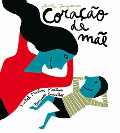http://www.planetatangerina.com/pt/livros/coracao-de-mae
