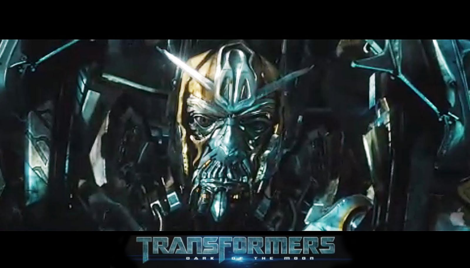 http://2.bp.blogspot.com/-LdHUJJ_G6Rk/Tf-YtPq5e4I/AAAAAAAAAbA/WyBn17M9E7Y/s1600/Transformers_3.jpg