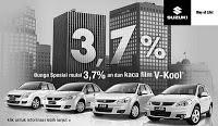 Simulasi Perhitungan Kredit Mobil, Agung Ngurah Car