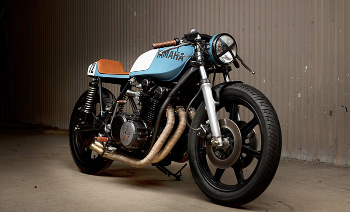 The Best Xs650 Scrambler Of All Time further Xs650 additionally 8109 Yamaha Xs 400 Se 4 moreover 3208181553 also Xs1b Classicbike Feature. on yamaha xs