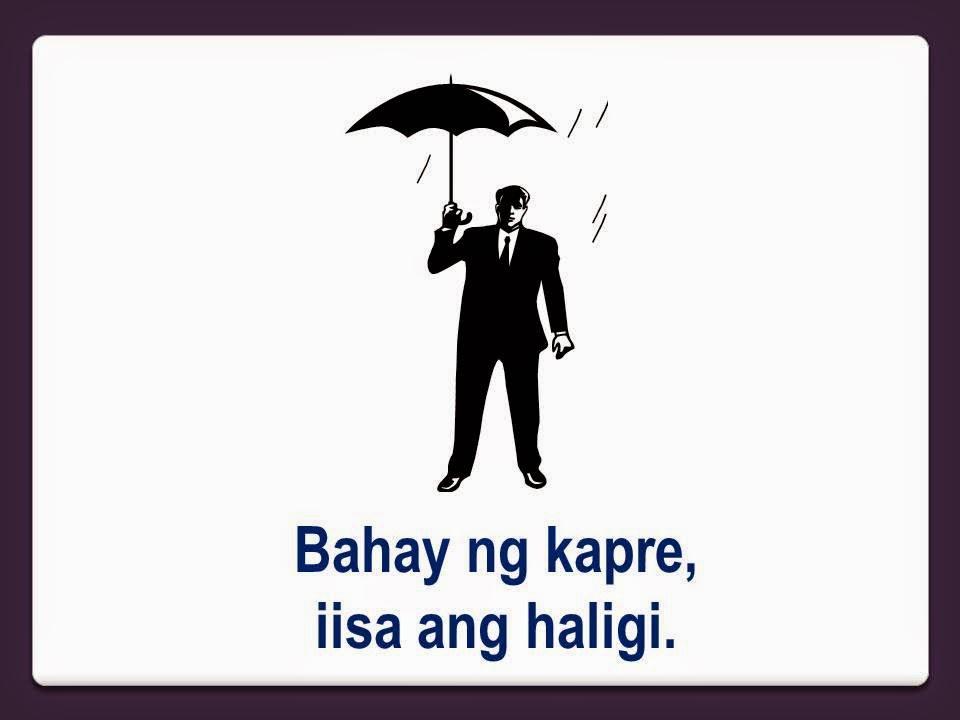 halimbawa ng bugtong 10 halimbawa ng mga bugtong you can also browse bizamiwebscom or more :) and to see examples of philippine superstitions, mga pamahiin https://www yo.