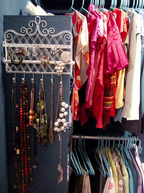 Do You Have A Closet Youu0027d Like To Submit To Made By Girl For  Consideration?? Email Me Here.