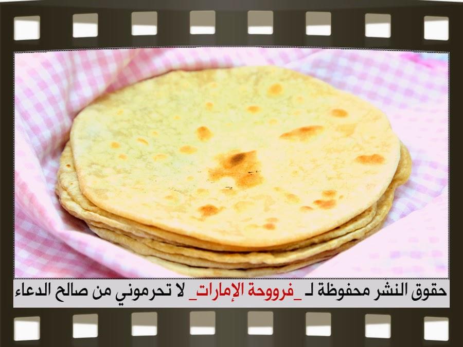http://2.bp.blogspot.com/-LdJeKIBbtf0/VUILaK-iT_I/AAAAAAAALrU/XbHIvBn4QJ0/s1600/18.jpg