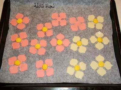 torta 91 طورطة بالشكلاط للمناسبات السعيدة