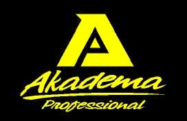 Akadema Bat Company