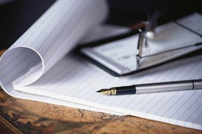 Senarai tender dam sebutharga perolehan kerajaan