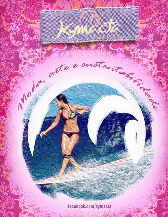 Kymacta Surf