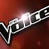 The Voice Cristão 2014