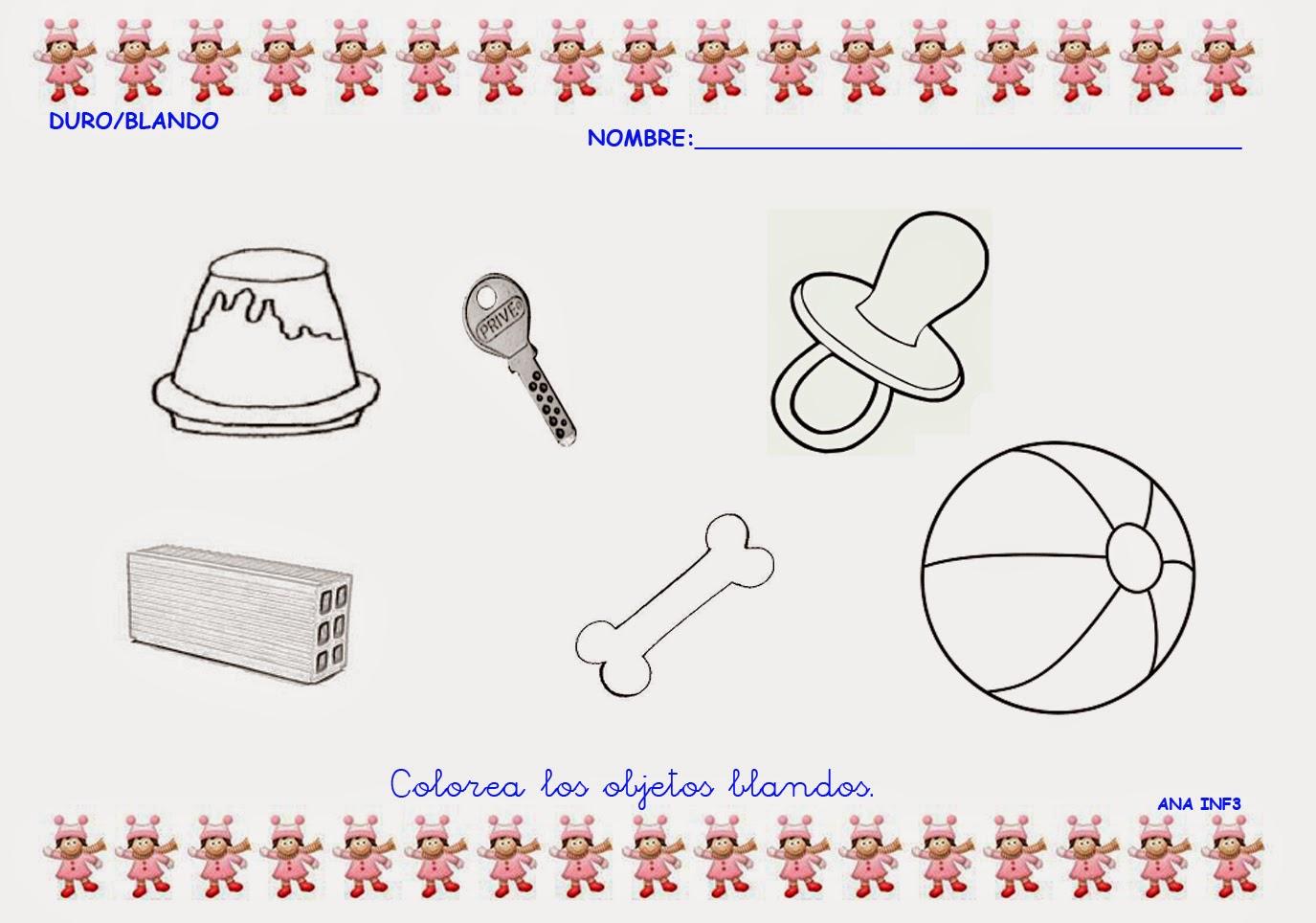 Excelente Página Para Colorear Duro Embellecimiento - Dibujos Para ...