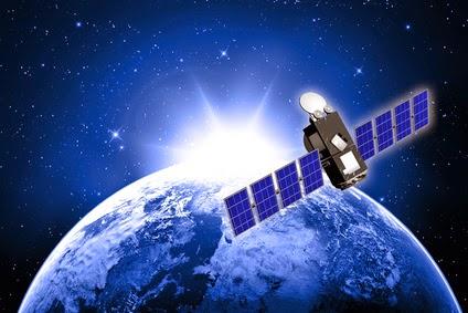 High Speed Broadband Internet