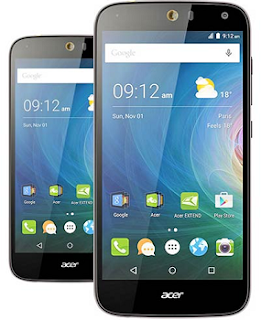 Harga Acer Liquid Z630S terbaru