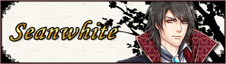 http://otomeotakugirl.blogspot.com/2014/07/shall-we-date-my-fairy-tales-seanwhite.html