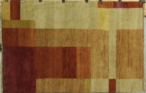 Rug Master All About Gabbeh Rugs