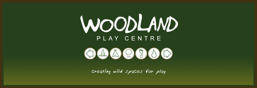 Woodland Play Centre