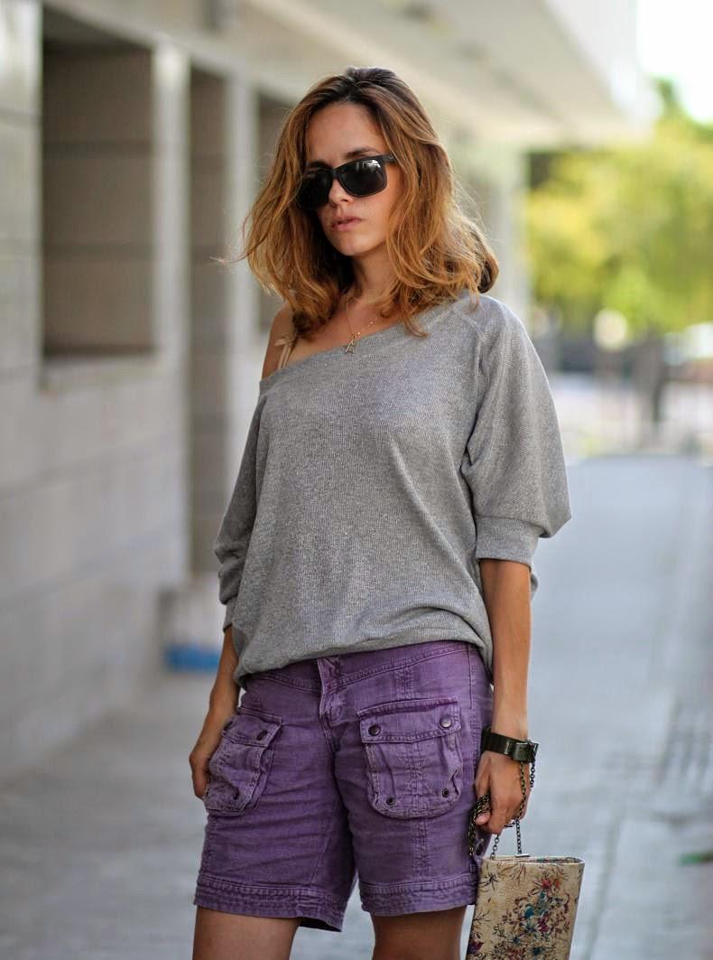 bermuda, top, fashion,stylish,rayban,בלוגאופנה,אופנה