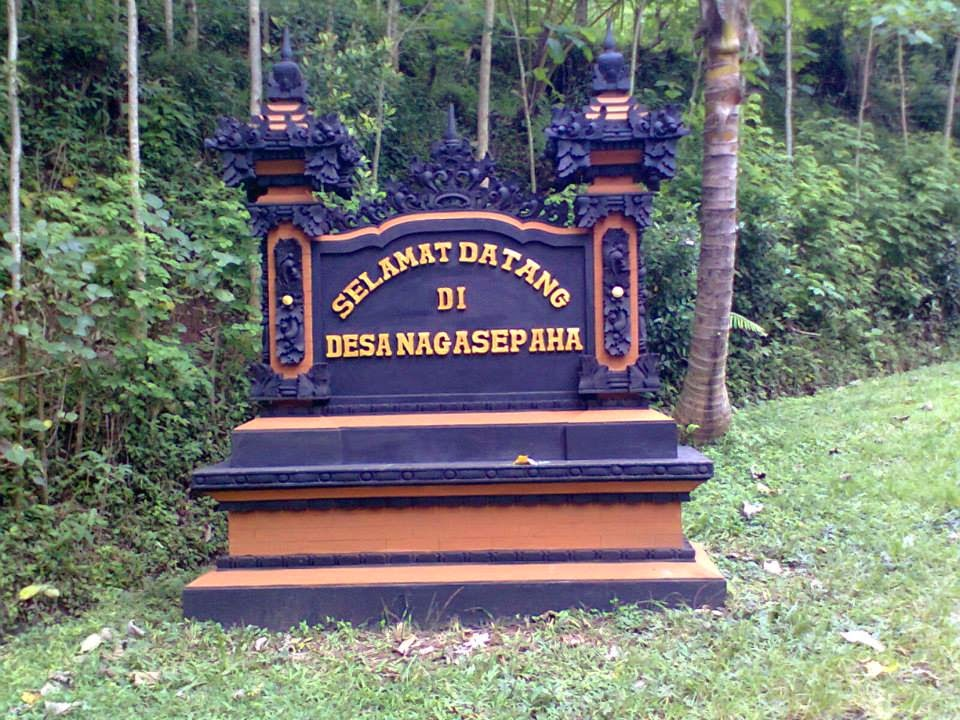 Subak Abian Sangkanbhogana