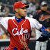 Grandes Ligas niega acuerdo con Cuba por Gourriel