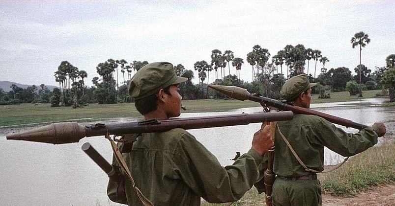 khmer-rouge-kampot
