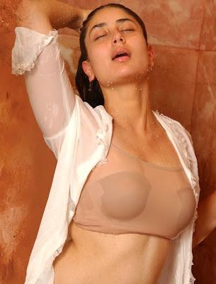 kareena hot