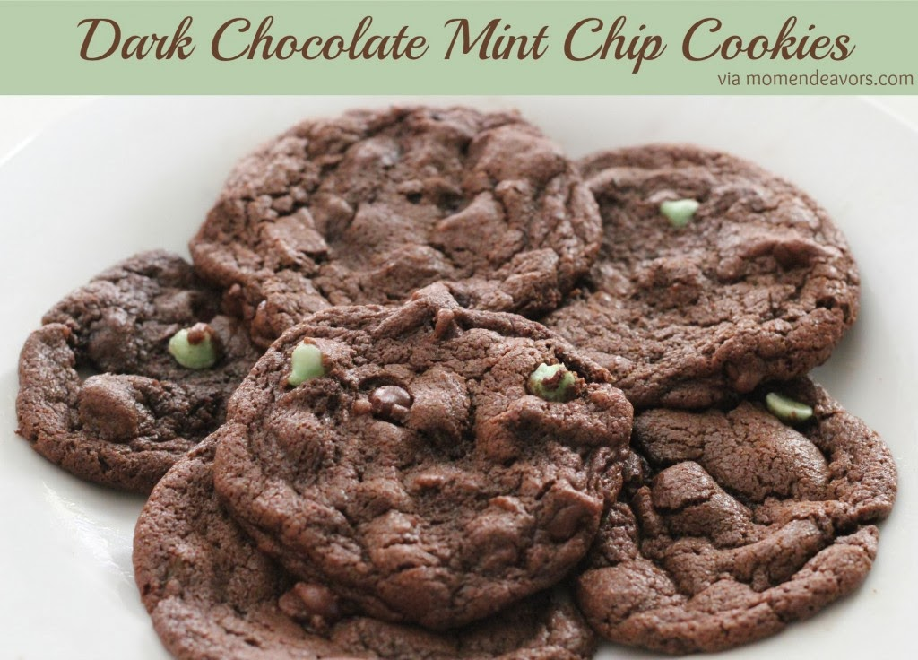 50 Cookie Recipes – Do Small Things with Great Love