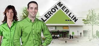 Leroy merlin ultima su apertura en sant cugat espai de for Jardineria leroy merlin