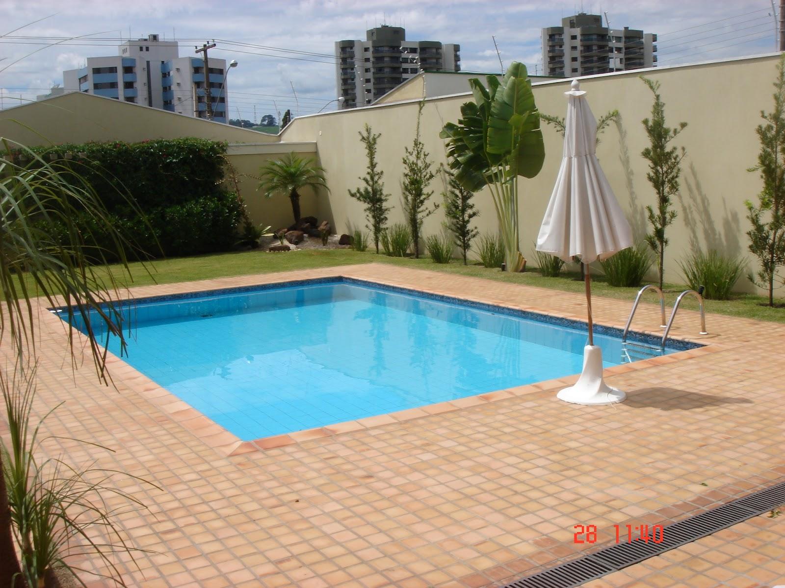 Marqueiro representa es abril 2012 - Todo para piscinas ...