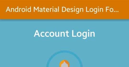 android xml design tutorial pdf