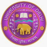 Non Teaching Vacancies in Delhi University