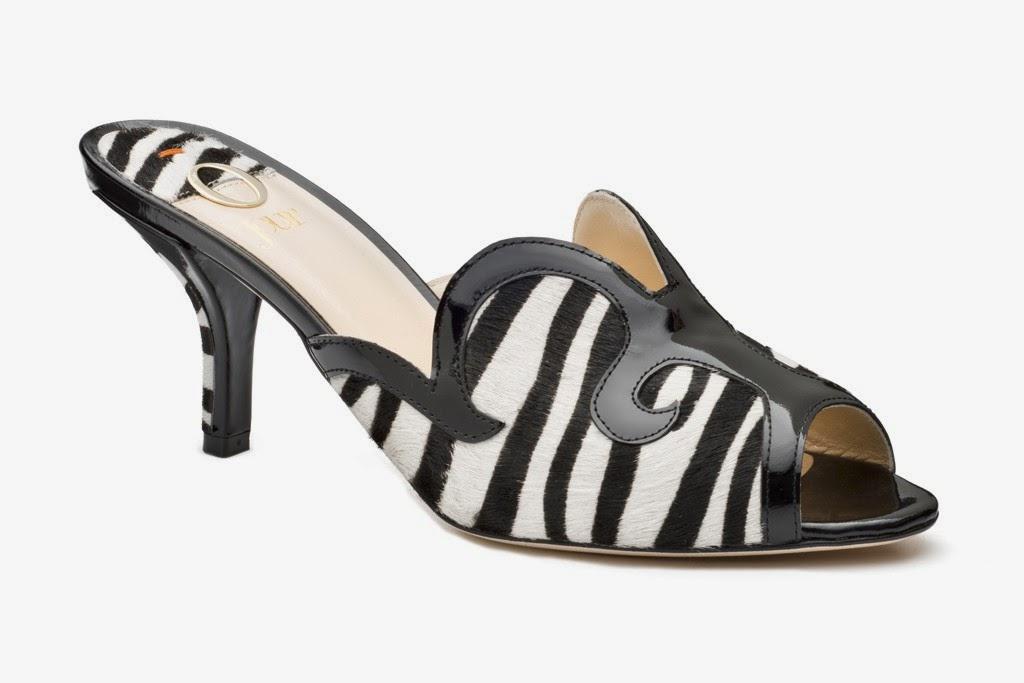 o-jour-elblogdepatricia-shoes-calzado-zapatos-calzature-mule-scarpe