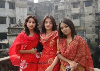 Bangladeshi-Girls-2+%2528Copy%2529