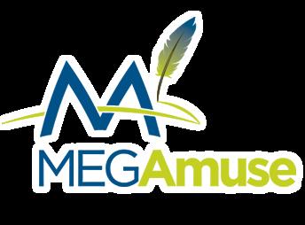 MegAmuse