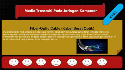http://materitik78.blogspot.com/