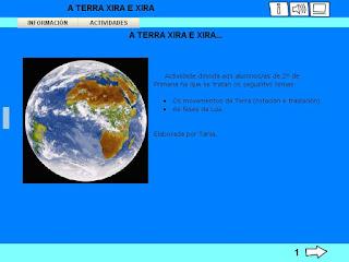 http://traballamosxuntos.blogspot.com.es/2011/05/terra-xira-e-xira.html